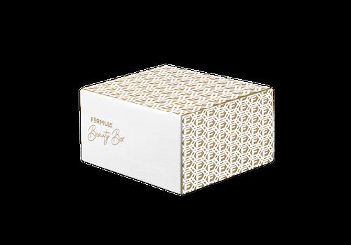 Formula Beauty Box
