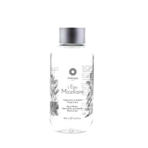 Agua micelar Onerique