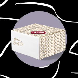 box mayo
