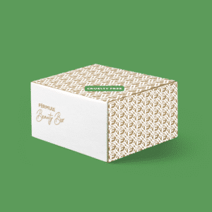 Box cruelty free