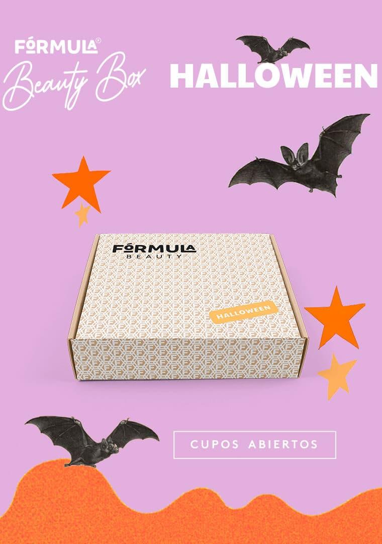 KV-Beauty-Box-Halloween